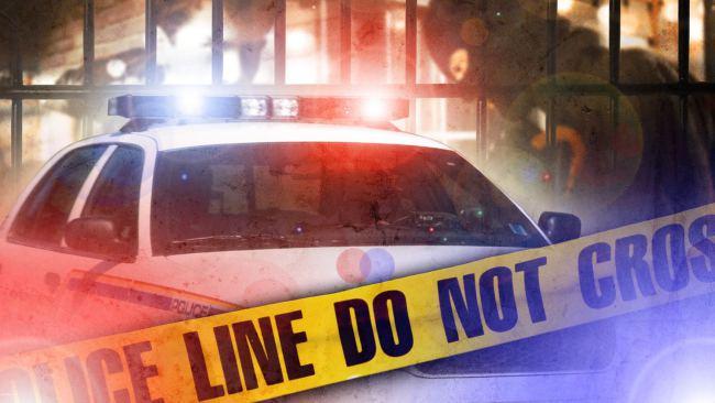 crime-generic-police-robbery-shooting-arrest-richmond-police-rpd-vsp-virginia-state-police-henrico